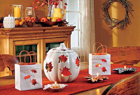 Tmx 1315075291725 Fh11candleaccessoriesjoyautumnbig Bethel wedding florist
