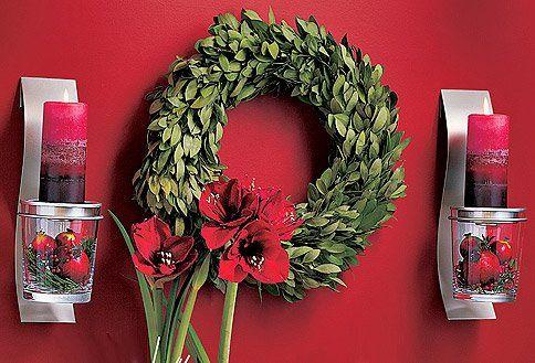 Tmx 1315075326295 Fh11pillarcandleholdersclearlycreativewallbig Bethel wedding florist