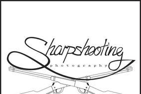Sharpshooting Photography