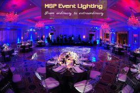 MSP Event Lighting