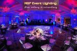MSP Event Lighting image
