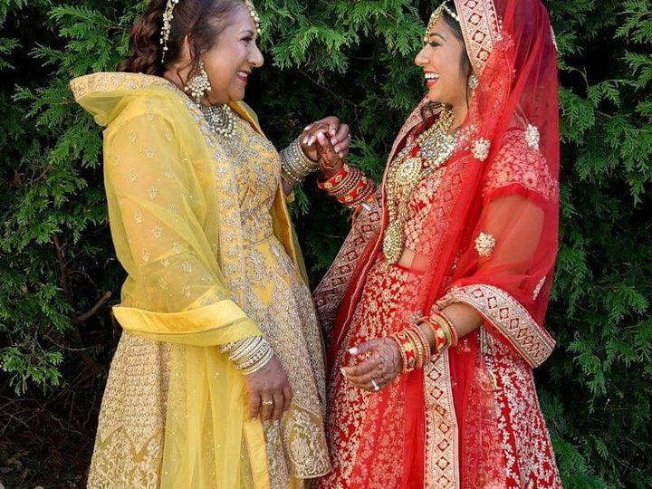Tmx Img 20201103 142640 601 51 1997123 160495883460114 Bay Shore, NY wedding beauty
