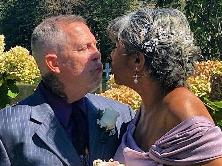 Tmx Img 20201108 101542 875 51 1997123 160495875977249 Bay Shore, NY wedding beauty