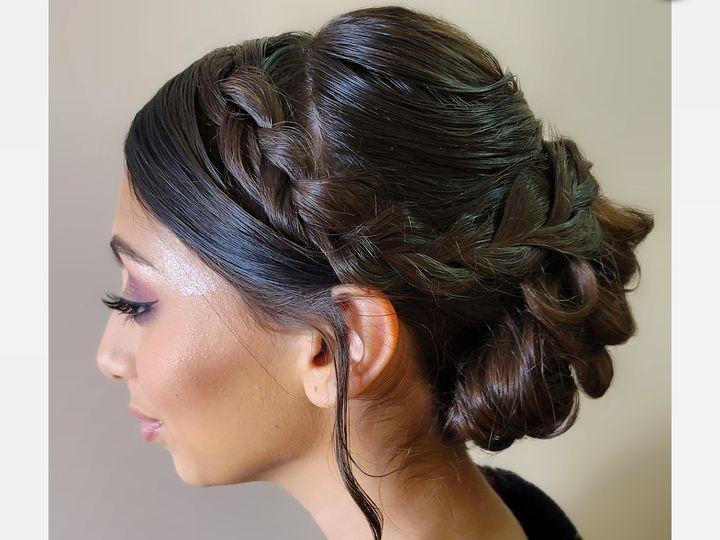 Tmx Img 20201108 163427 418 51 1997123 160495879373167 Bay Shore, NY wedding beauty