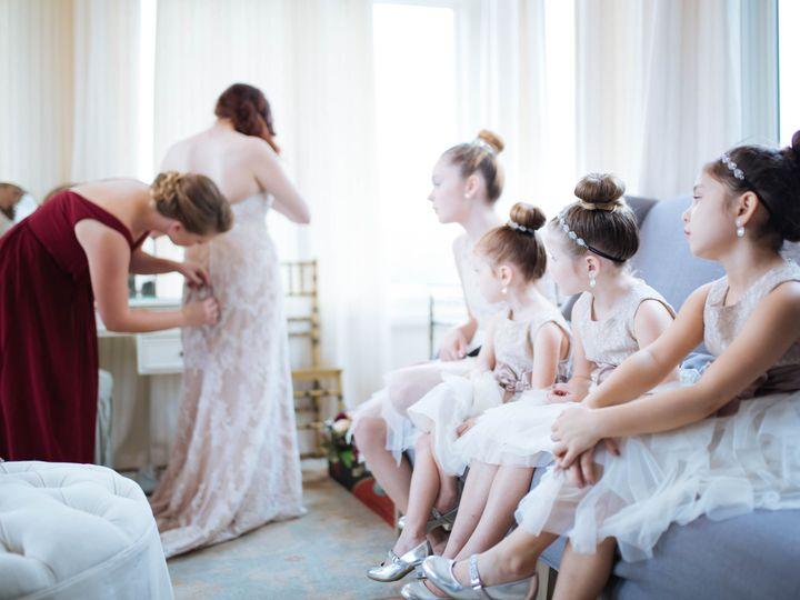 Tmx  Mg 7664 51 608123 Atlanta, GA wedding photography