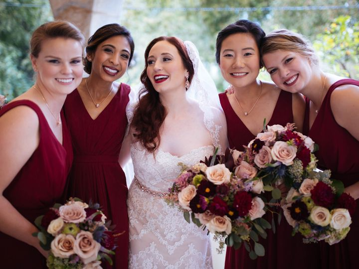 Tmx  Mg 8211 51 608123 Atlanta, GA wedding photography