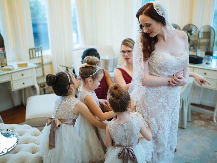 Tmx  Mg 8726 51 608123 Atlanta, GA wedding photography