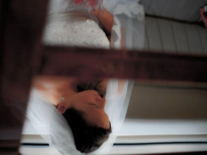 Tmx 1368126715387 248214101506334979700184308777n Atlanta, GA wedding photography