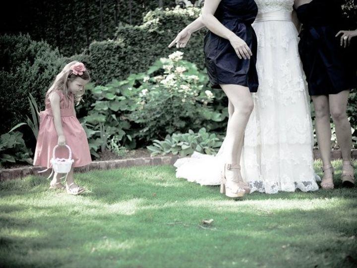 Tmx 1368126717321 249709101506335000300186150588n Atlanta, GA wedding photography