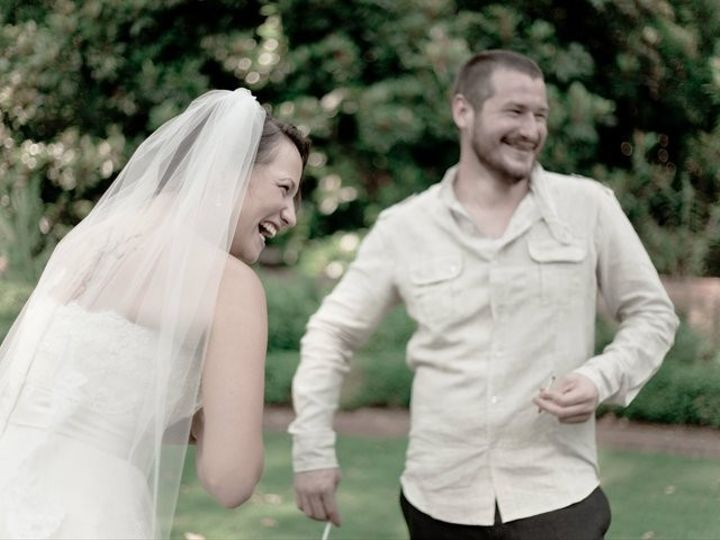 Tmx 1368126725793 253449101506334989200185776682n Atlanta, GA wedding photography