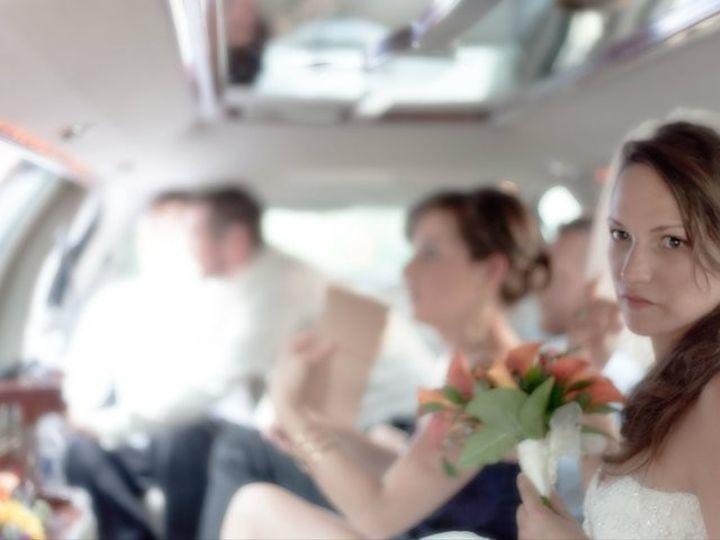 Tmx 1368126729490 25442410150633501270018339977n Atlanta, GA wedding photography