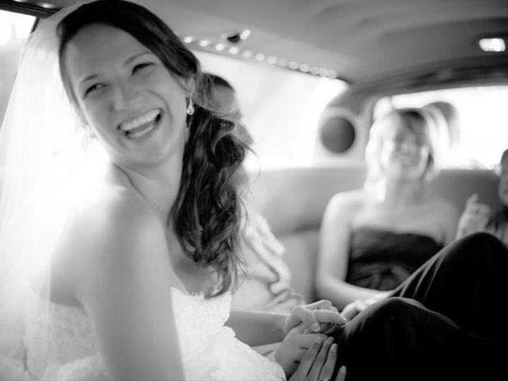 Tmx 1368126732806 255724101506335029300183937911n Atlanta, GA wedding photography