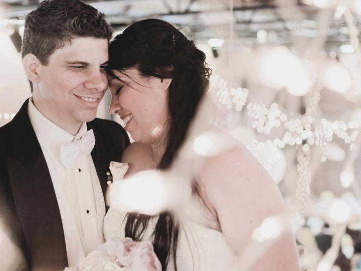 Tmx 1368126868567 2423684694351497445341095352711o Atlanta, GA wedding photography