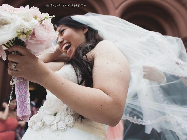 Tmx 1368126874645 2442094694323764114781243007713o Atlanta, GA wedding photography