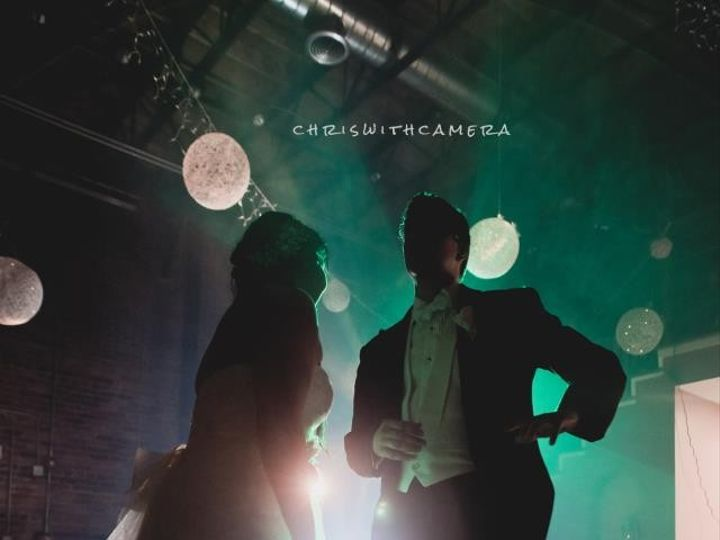 Tmx 1368126880955 2517194694385764108581887030230n Atlanta, GA wedding photography