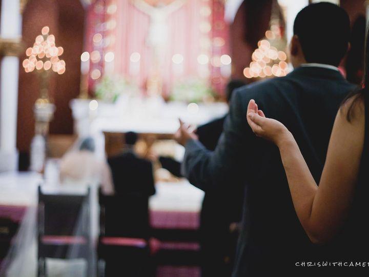 Tmx 1368126883545 265701469431169744932272031743o Atlanta, GA wedding photography