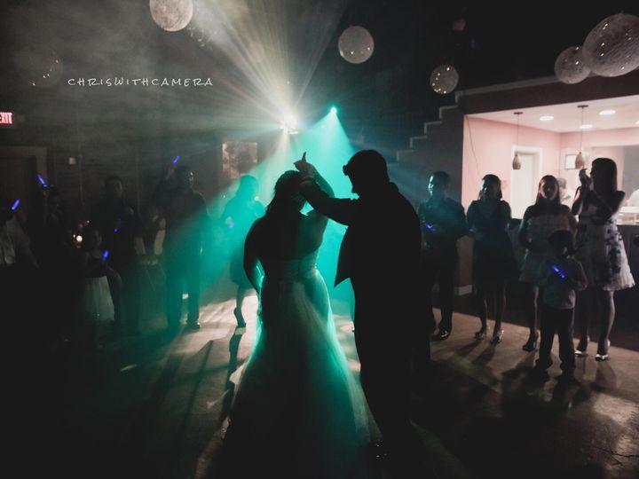 Tmx 1368126890804 277373469438703077512313796554o Atlanta, GA wedding photography