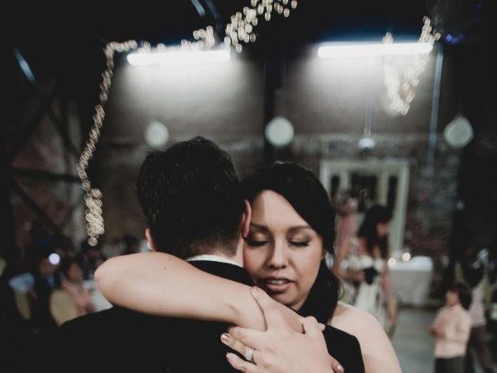 Tmx 1368126897074 3103604694373997443092059294208n Atlanta, GA wedding photography