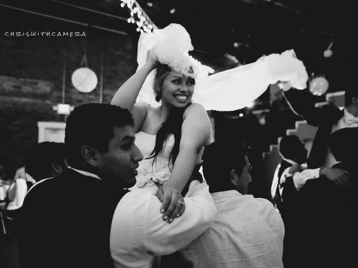 Tmx 1368126904560 3346484694375197442971810377475o Atlanta, GA wedding photography