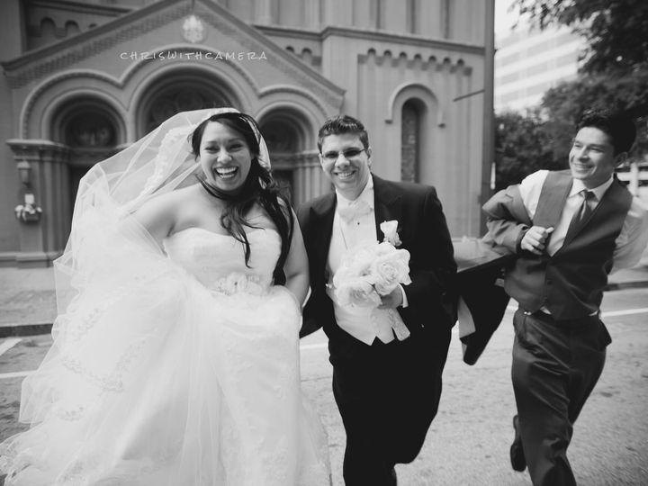 Tmx 1368126924284 4597994694330964114061021212272o Atlanta, GA wedding photography