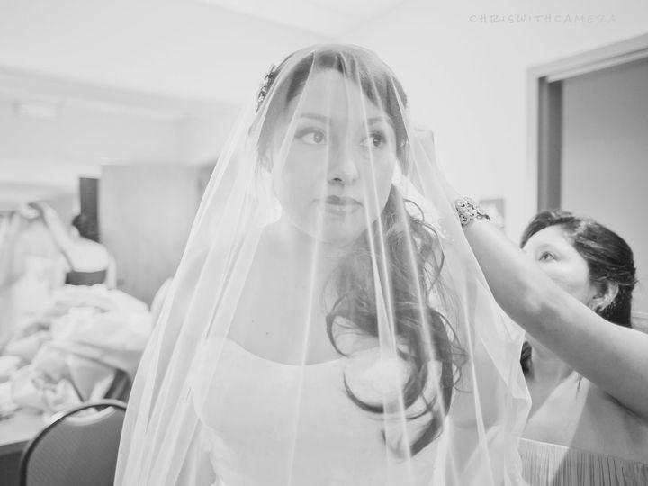 Tmx 1368126944648 4754294694302797450211442008477o Atlanta, GA wedding photography