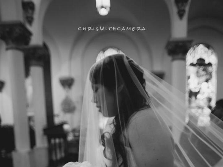 Tmx 1368126951523 5815914694303530783472099369415n Atlanta, GA wedding photography