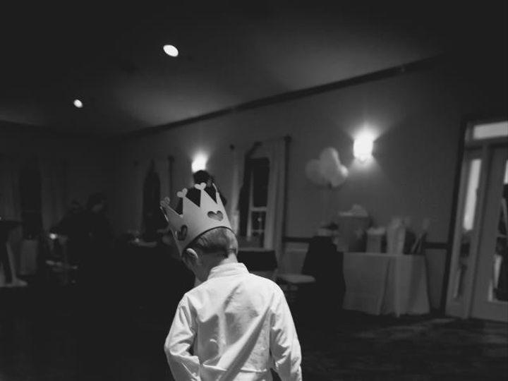 Tmx 1368126996750 5340334886216144925541194332055n Atlanta, GA wedding photography
