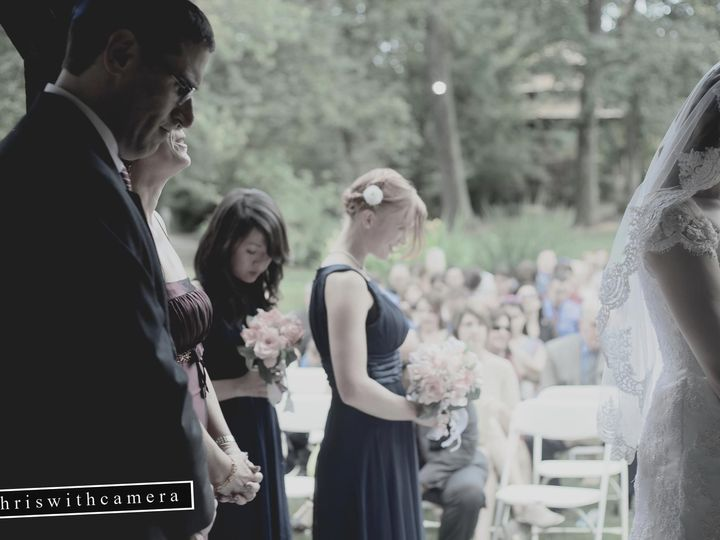 Tmx 1368127084608 332217467293403292042152424168o Atlanta, GA wedding photography