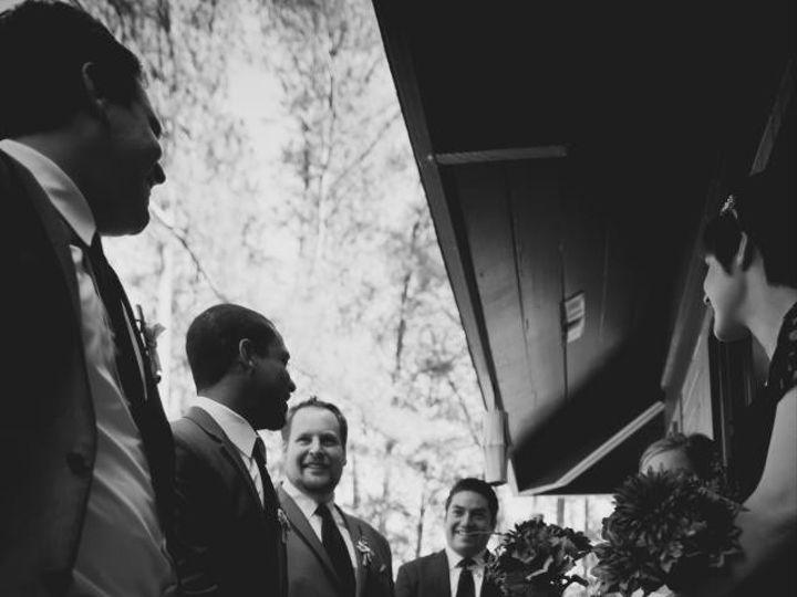 Tmx 1368127832261 661444781310188749471763801965n Atlanta, GA wedding photography