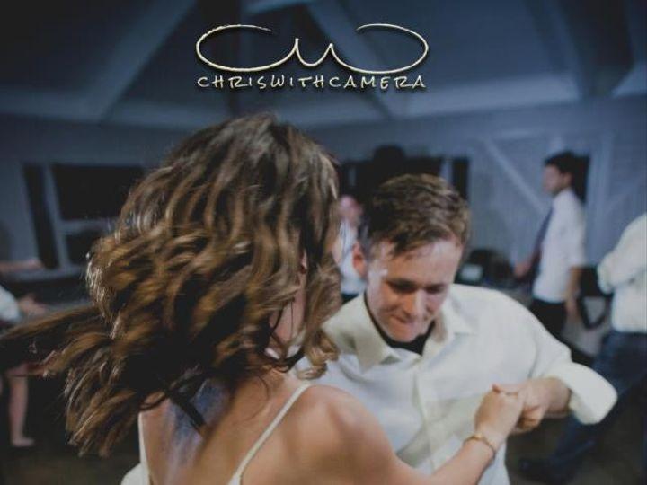 Tmx 1368127842350 282228478299038858145231025168n Atlanta, GA wedding photography