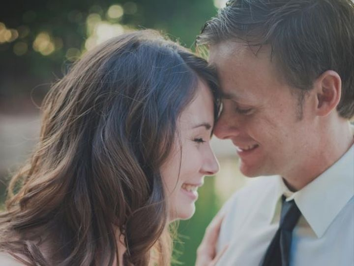 Tmx 1368127851967 4039774782940921919731335330843n Atlanta, GA wedding photography