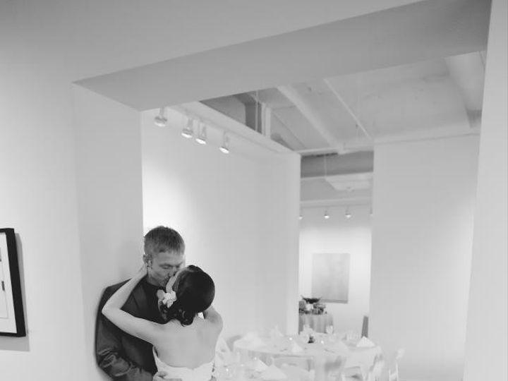Tmx 1368128225638 223297481687938519255378933083n Atlanta, GA wedding photography