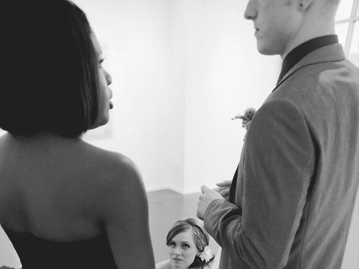 Tmx 1368128227927 25306848168798851925082045479n Atlanta, GA wedding photography