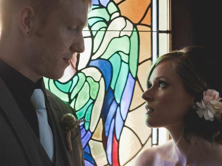 Tmx 1368128235332 285727481686731852709943078587n Atlanta, GA wedding photography