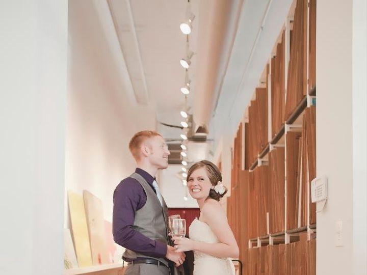 Tmx 1368128237610 3043054816872251859931173633617n Atlanta, GA wedding photography