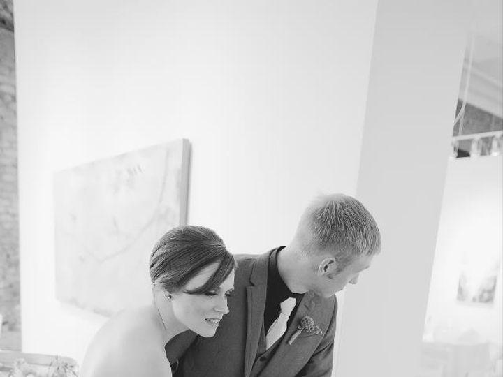 Tmx 1368128239915 315680481688041852578313504238n Atlanta, GA wedding photography