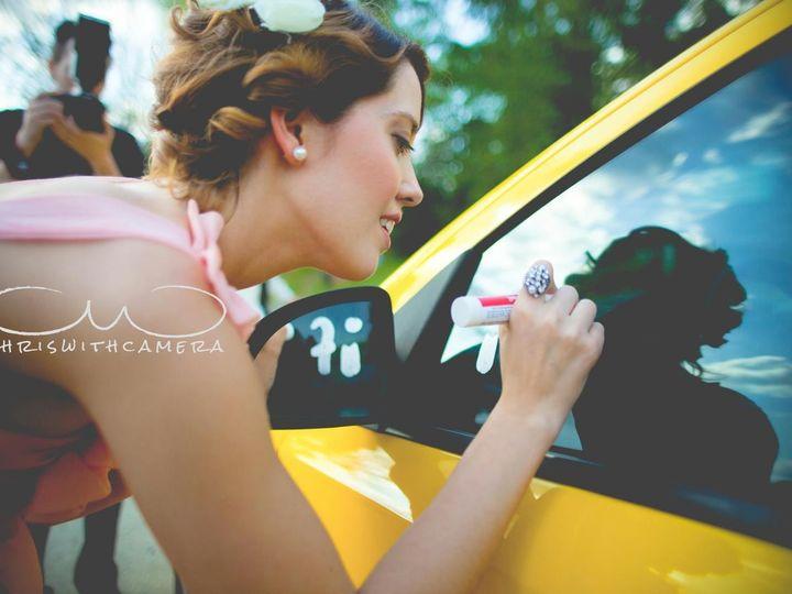 Tmx 1368128297298 457928101514387160650181967660120o Atlanta, GA wedding photography