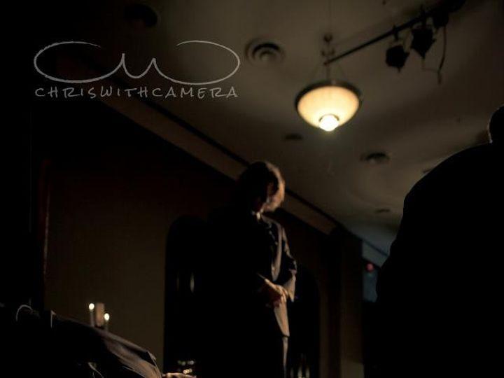 Tmx 1368128309149 55161110151438655665018658723042n Atlanta, GA wedding photography