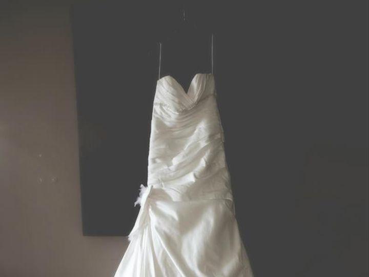 Tmx 1368128311152 56268310151438562350018211850277n Atlanta, GA wedding photography