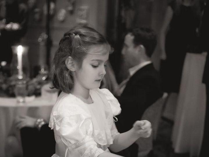 Tmx 1368128414534 6026975237653909781761504729733n Atlanta, GA wedding photography