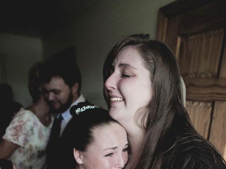 Tmx 1368128463302 206180430554523632597144393955n Atlanta, GA wedding photography