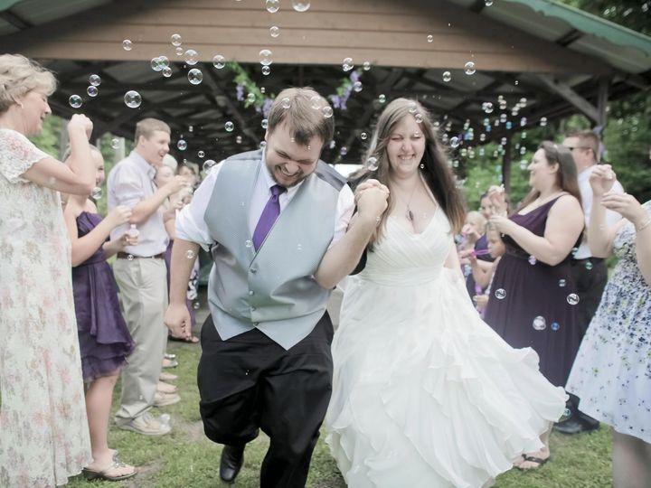 Tmx 1368128466090 4139024305865636293931874013242o Atlanta, GA wedding photography