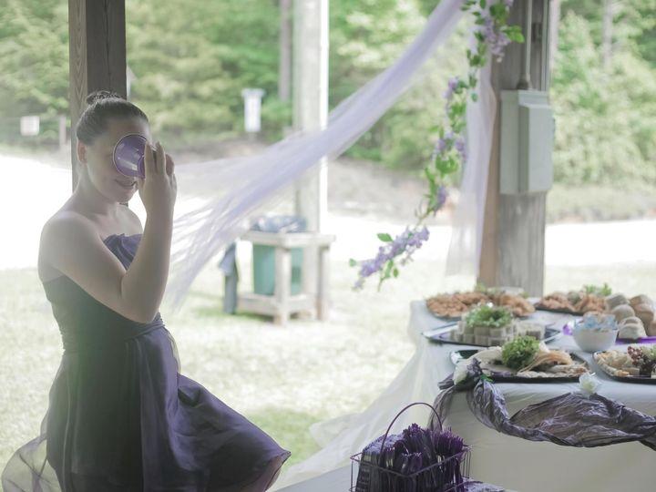 Tmx 1368128471526 4579034305823836298111541503884o Atlanta, GA wedding photography