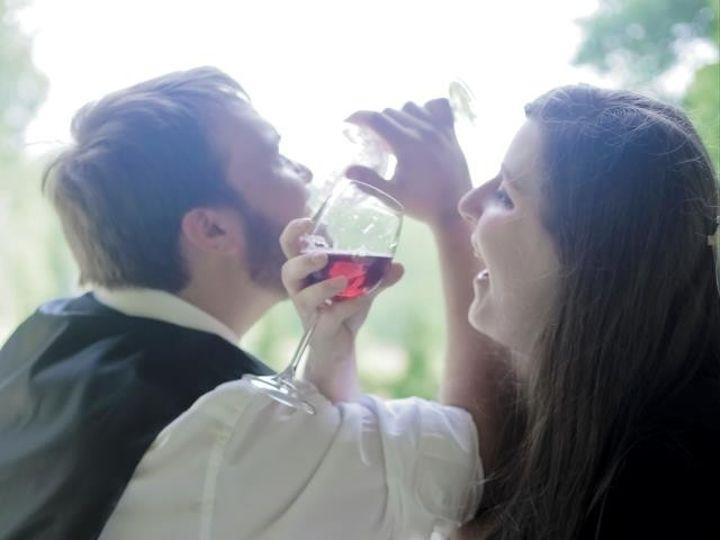 Tmx 1368128479117 5268714305828969630931768725382n Atlanta, GA wedding photography
