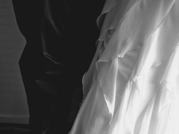 Tmx 1368128482245 540665430554056965977567771470n Atlanta, GA wedding photography