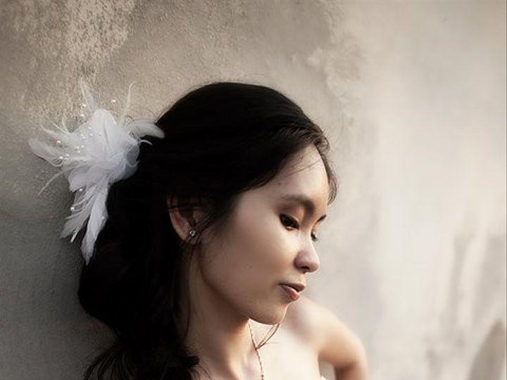 Tmx 1368128576829 228927101507344295350185657320n Atlanta, GA wedding photography