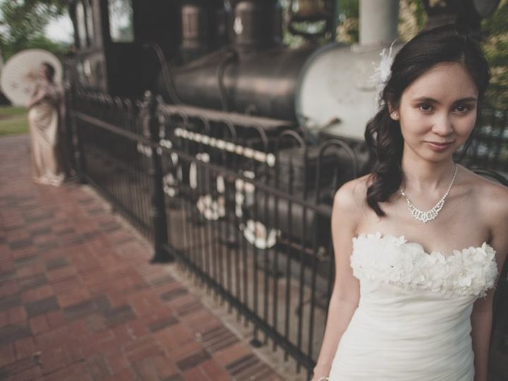 Tmx 1368128587384 289531101507344298650183045916o Atlanta, GA wedding photography