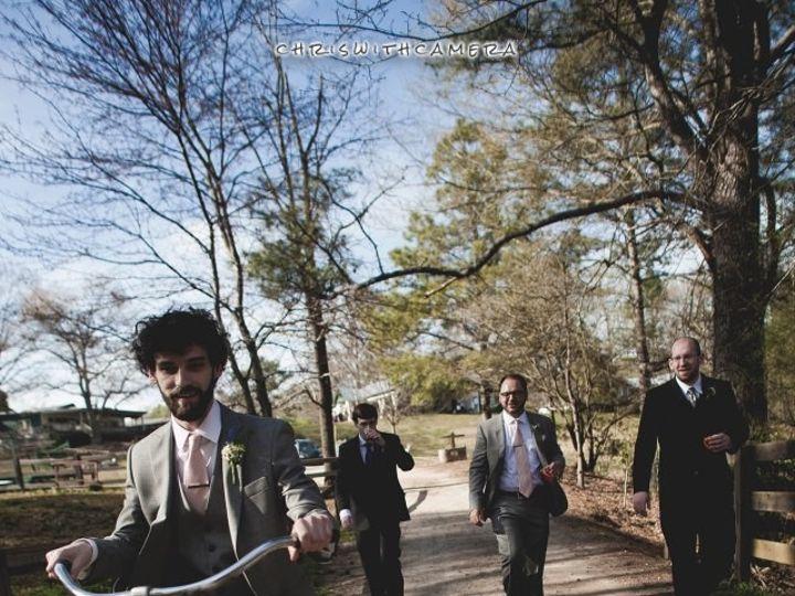 Tmx 1368128798553 120075623282504552231012680164n Atlanta, GA wedding photography