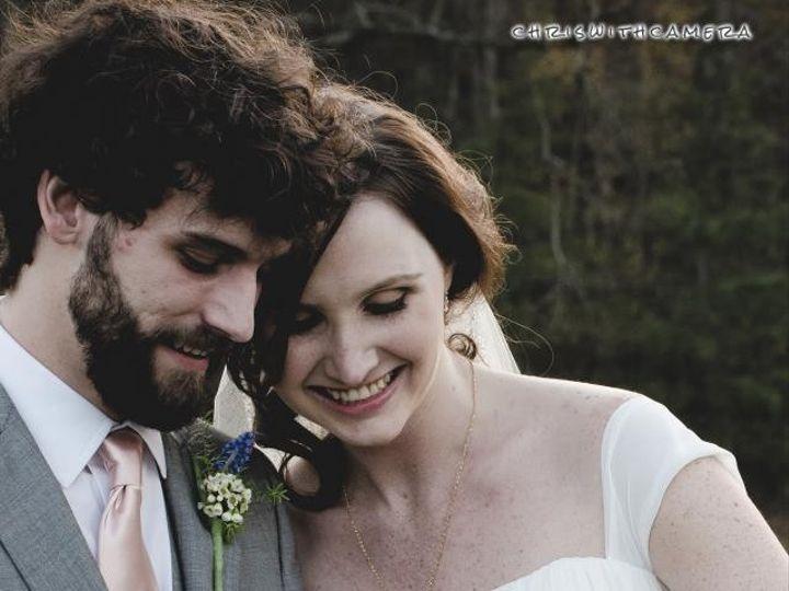 Tmx 1368128802913 376127562327513788630685100264n Atlanta, GA wedding photography