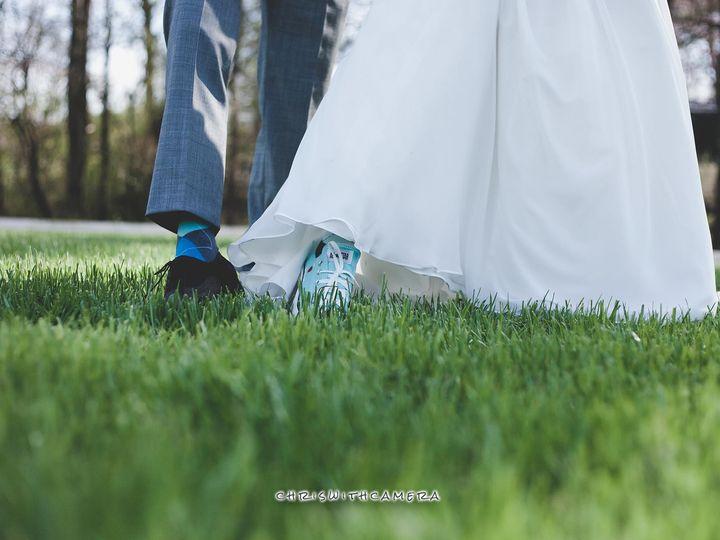 Tmx 1368128807505 4152525623279704552511637217027o Atlanta, GA wedding photography